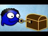 Мультфильмы для малыше... : СЛОВЕЧКИ - мультик 15 - развивающий мультфильм для детей от года