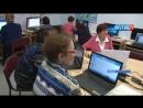 Курсы компьютерной грамотности в Мирнинском районе показали свою востребованность