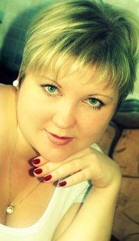 Елена Сызранцева, 10 июня 1981, Вичуга, id136979456