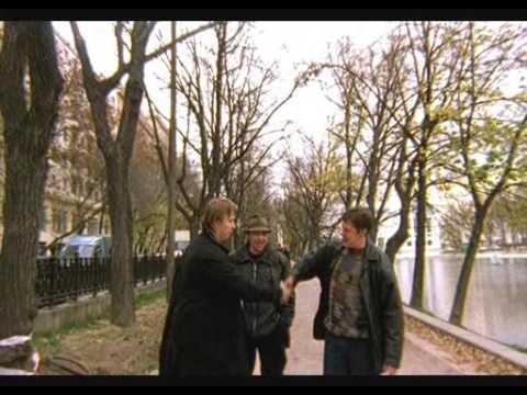 Гарик Сукачев Полюби меня Official video