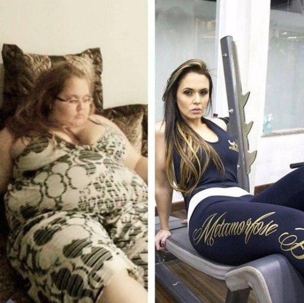 Очень юная русская худышка пришла порно кастинг