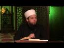 23 Фикх Нур аль Идах Малое ритуальное омовение виды тахарата