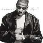 Jay-Z альбом In My Lifetime Vol.1