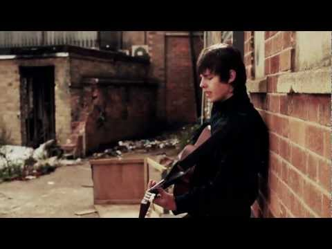 Jake Bugg Trouble Town