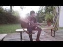 Jake Bugg Acoustic Session poolbar Festival 2017