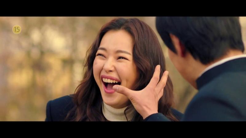 [열혈사제] 티저 Ver.1 (Kim nam gil) X (Kim sung kyun) 다혈질 신부님과 바보형사의 공조수사 The Fiery Pries