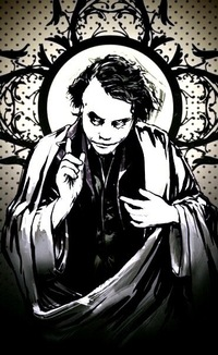 Валерий Дяченко, 30 января 1989, Вольск, id211379542