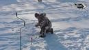 Vip Рыбалка на платных прудах Рыбалка на платнике Ловим форель