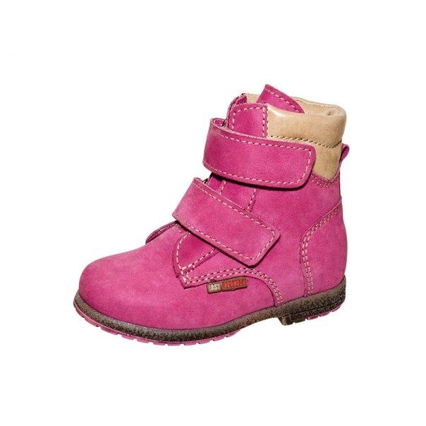 все модели обуви лель Байкальск