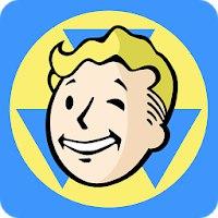 Установить  Fallout Shelter [Мод: много ресурсов]