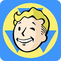 Fallout Shelter [Мод: много ресурсов]