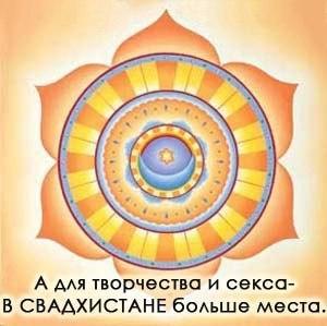 http://cs416630.userapi.com/v416630225/2826/Xdlrc6_qS9M.jpg