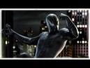 Peter Parker se Apega ao Traje Negro DUBLADO HD | Homem-Aranha 3 (2007)