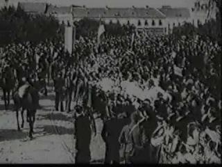 Kelet felé - 1940 - teljes