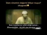 Abduləziz Əl Azeri on Instagram_ __SubhanALLAH__Bi.mp4