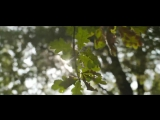 Giusy Ferreri - Lamore mi perseguita ft. Federico Zampaglione 720p