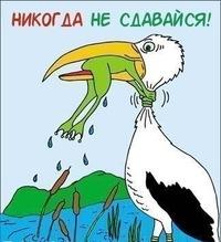 Ярослав Ткаченко, 19 апреля , Красноярск, id126008592