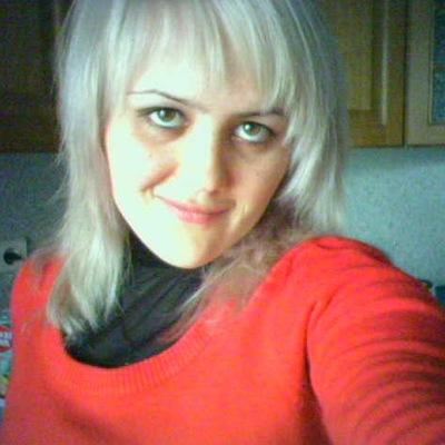 Марта Сорокина, 4 февраля , Чебоксары, id35974522