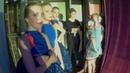 Международный конкурс фестиваль хореографического искусства Новгородские Купола