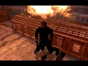 Alpha Protocol - bugs, glitches and annoyances