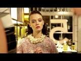 WONDERLAND TV: Chanel, 'Babes Meet Les Beiges'
