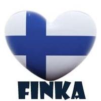 Товары из Финляндии Финские товары Низкие цены   ВКонтакте 8054630afd1