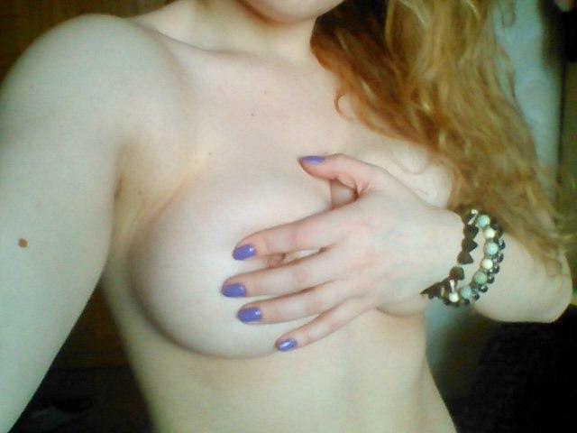 Naked milf videos free