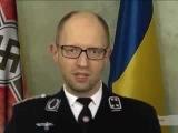 Последние новости из Украины от Яценюка [21.03.2014]