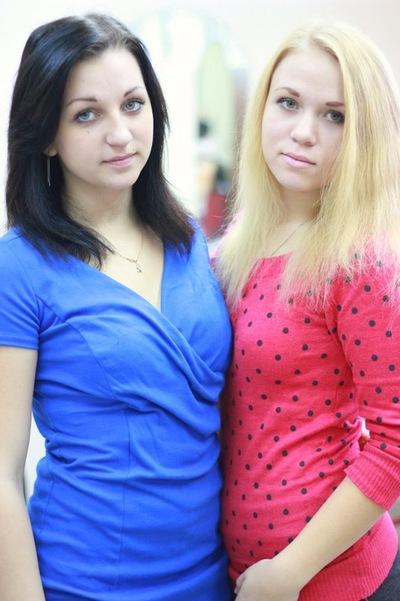 Анастасия Маризова, 4 января , Санкт-Петербург, id22280712
