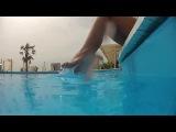 KI.ME. production - NICOLE M.Y - ODESSA www.nicole-my.com