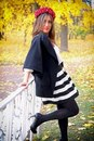 Anastasiia Hoffmann. Фото №7
