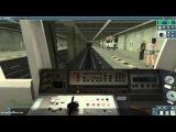 Trainz Simulator 2010 : Pražské metro C