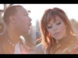 John Legend & Lindsey Stirling - All Of Me