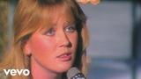 Juliane Werding - Drei Jahre lang (ZDF Hitparade 23.01.1985) (VOD)