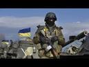 ЗАВТРА ВОЙНА Последние новости Украины и России сегодня. Украина против ДНР ЛНР. ЗАХАРЧЕНКО.