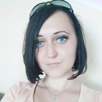 Аватар Юли Тимощук