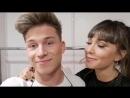 Raoul y Aitana 06.10.2018