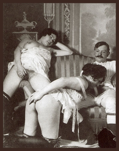 Порно фото 20 х 50680 фотография