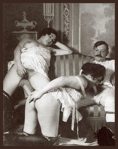 "фото порно 30 годов  фото 15""></img><br></div> <div class=""foto_gallery""><img src=""http://pornofoto.su/uploads/posts/2014-09/y5467hl0zn.jpg"" width=""500"" alt="