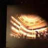 Закрытый показ видео-версии мюзикла «Анна Каренина»