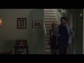 Младенец В Подарок/ Expecting (2013) Русскоязычный трейлер