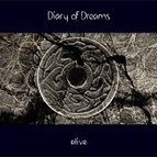 Diary Of Dreams альбом Alive