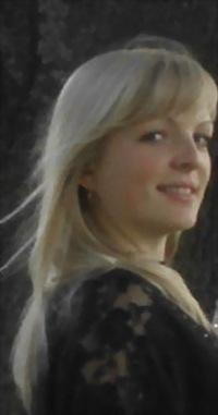 Инна Шальдо, 24 декабря 1991, Новополоцк, id39946277