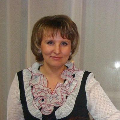 Татьяна Гончаренко, 12 июня 1977, Чистоозерное, id191653845