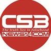 Csbnews Online