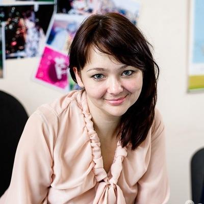 Ольга Куприенко, 30 июня 1985, Орша, id26383403