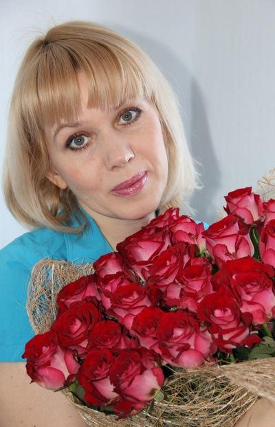 Оксана Никиенко, 4 августа , Самара, id133927796