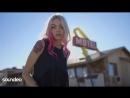 Toly Braun - What You Want (Roman Depthsound Remix) [Video Edit]