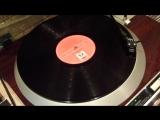 Siouxsie &amp The Banshees - Peek A Boo (1988) vinyl