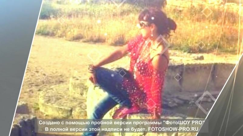 моё видео) » Freewka.com - Смотреть онлайн в хорощем качестве